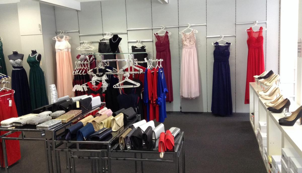 20 Top Abendkleider Reutlingen GalerieAbend Einfach Abendkleider Reutlingen für 2019