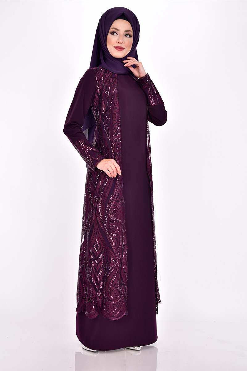13 Großartig Abendkleider Suchen Spezialgebiet15 Genial Abendkleider Suchen Vertrieb
