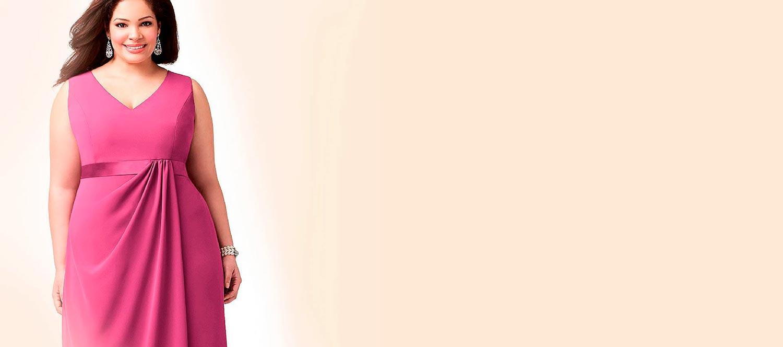 10 Einfach Abendkleider Xxl Damen BoutiqueAbend Cool Abendkleider Xxl Damen Design