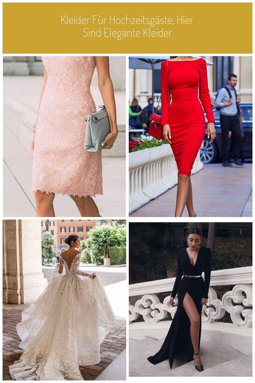 13 Schön Abendkleider Yves Saint Laurent Vertrieb15 Schön Abendkleider Yves Saint Laurent Vertrieb