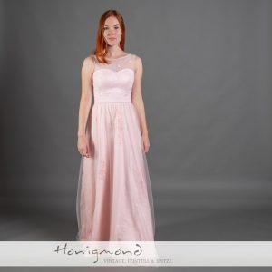 13 Einfach Abendkleider Zürich Günstig für 201915 Genial Abendkleider Zürich Günstig Boutique