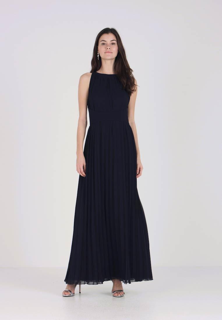 15 Ausgezeichnet Apart Abend Dress Design15 Genial Apart Abend Dress Ärmel