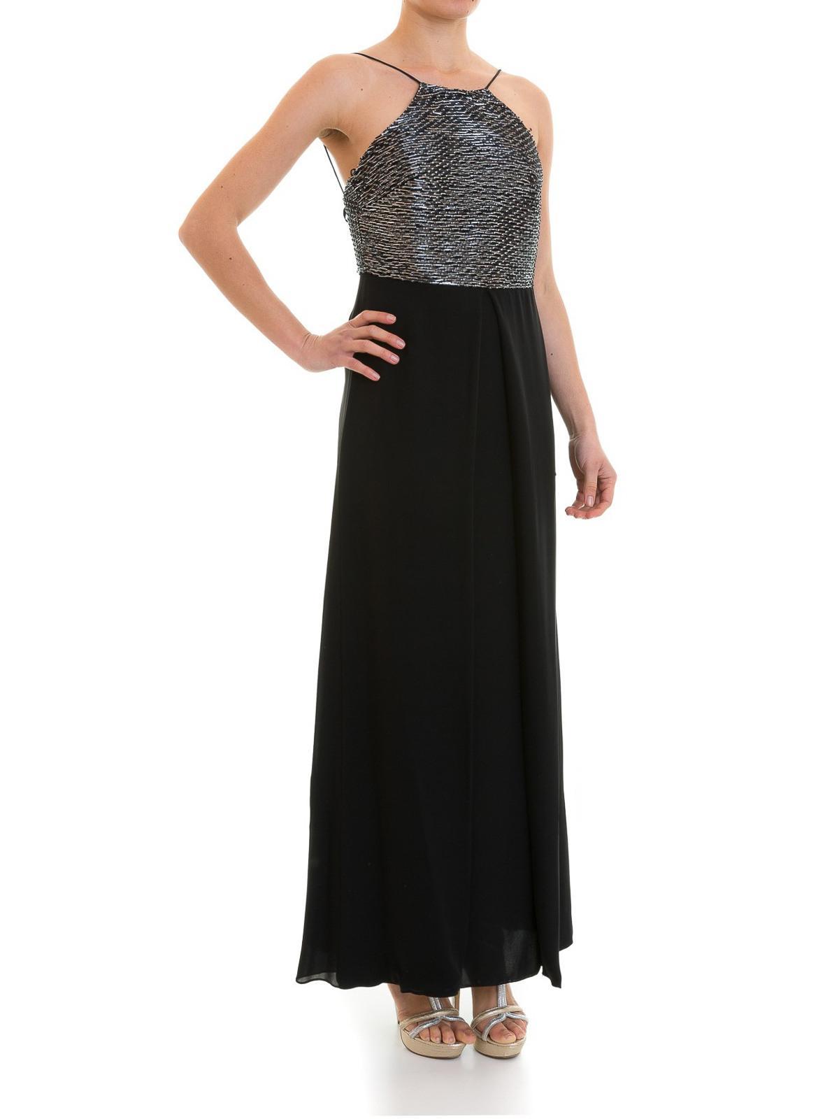 Ausgezeichnet Armani Abendkleid Boutique Fantastisch Armani Abendkleid Spezialgebiet