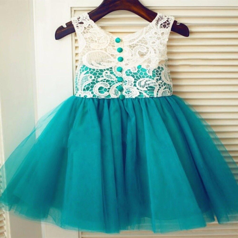 Abend Coolste Baby Abendkleid Boutique Einfach Baby Abendkleid Stylish