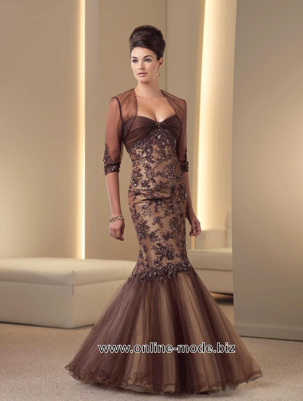 Formal Einzigartig Bolero Für Abendkleid für 201917 Elegant Bolero Für Abendkleid Spezialgebiet