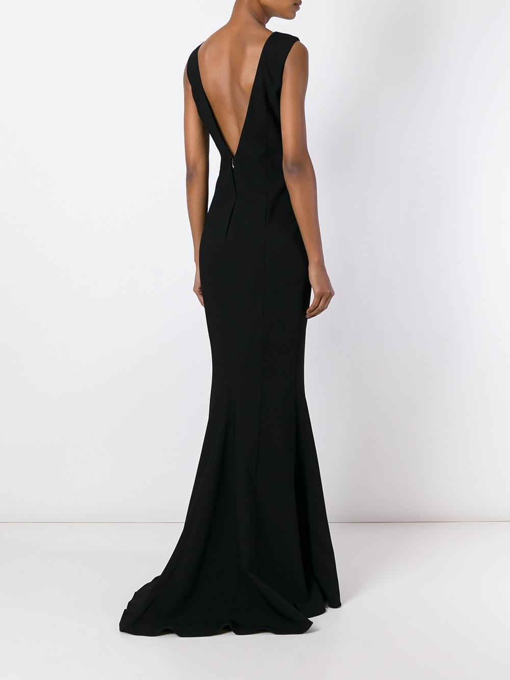Schön D&G Abendkleider BoutiqueDesigner Elegant D&G Abendkleider Bester Preis