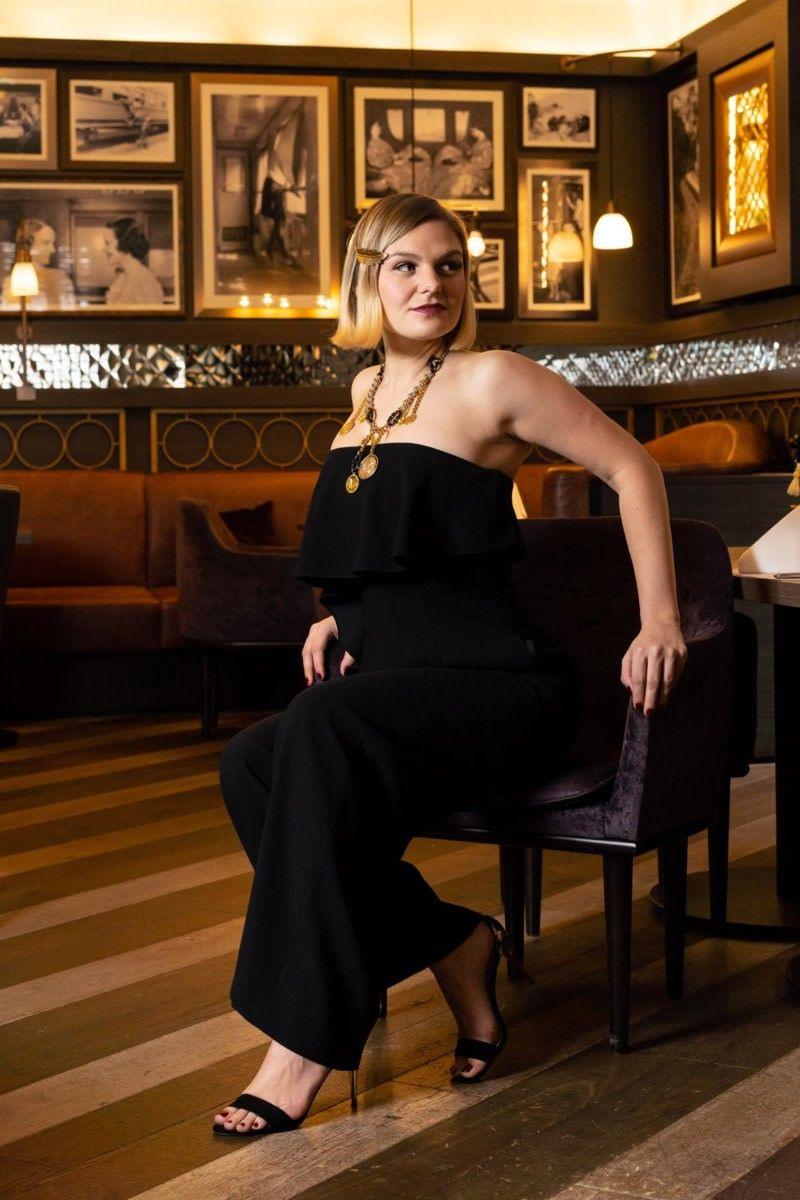 13 Schön Dresscode Abendkleidung Stylish Schön Dresscode Abendkleidung Design