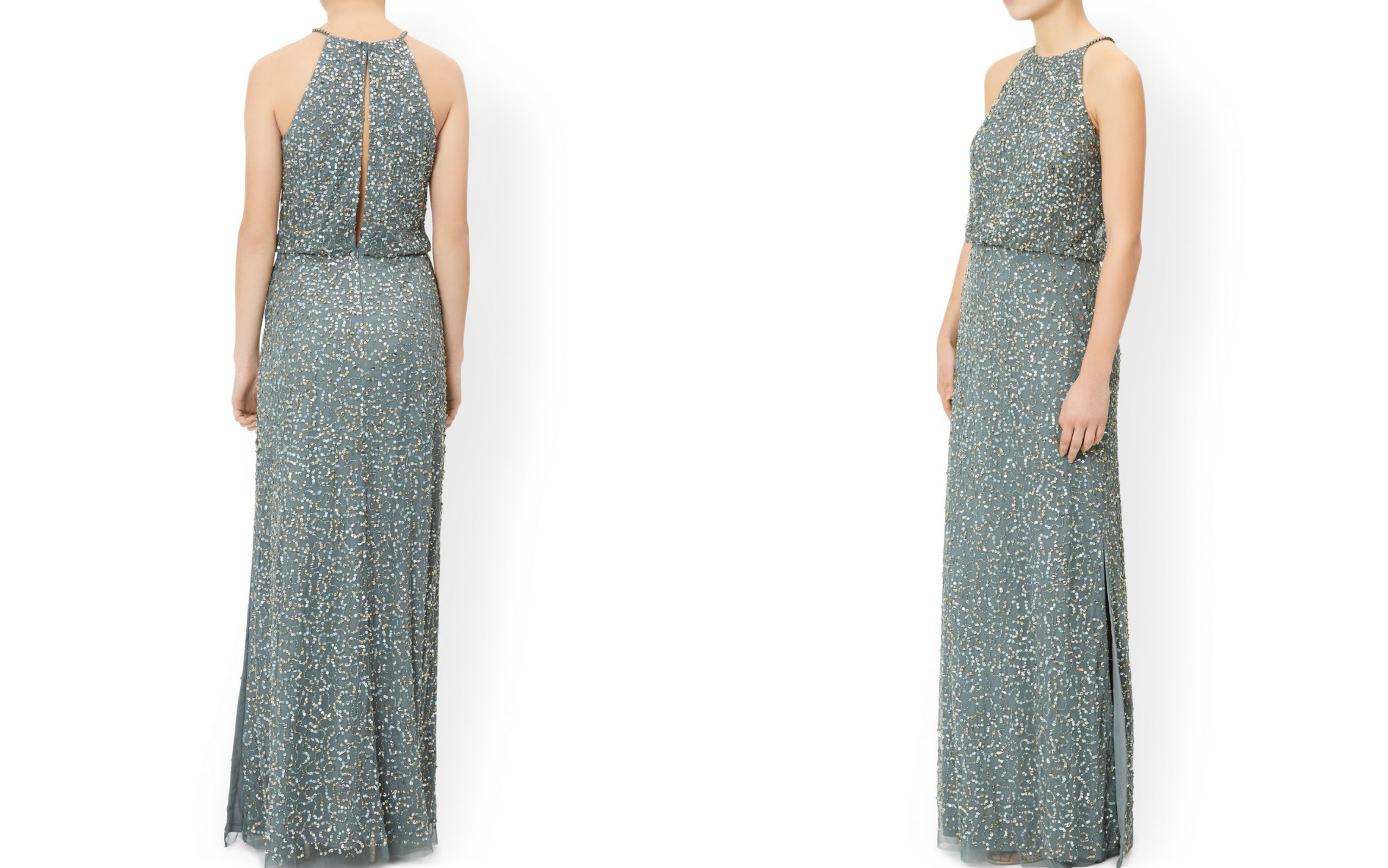 20 Ausgezeichnet Fair Fashion Abendkleid BoutiqueDesigner Wunderbar Fair Fashion Abendkleid Vertrieb