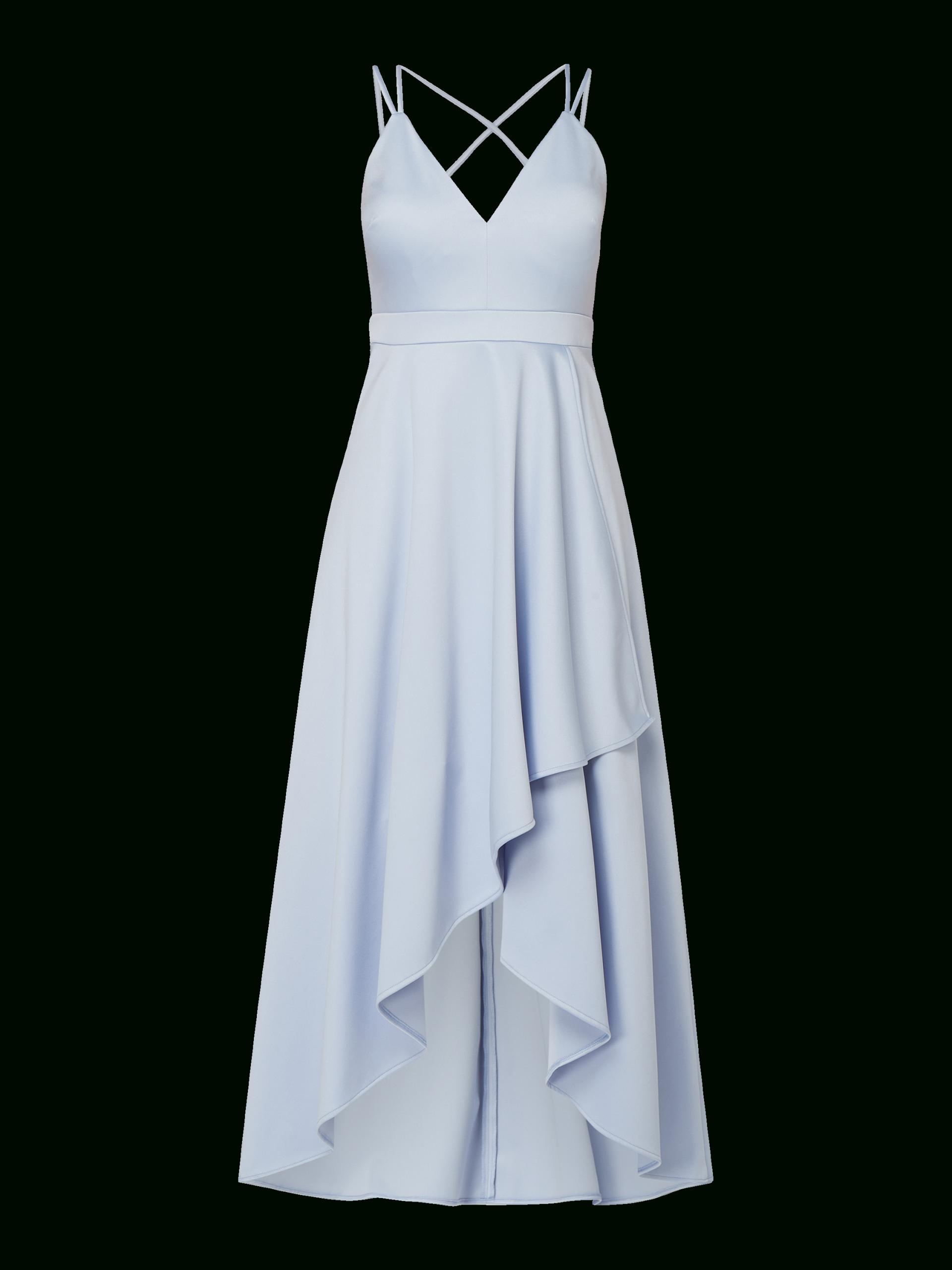 Formal Luxurius Jakes Abendkleid Blau Vertrieb13 Schön Jakes Abendkleid Blau Galerie