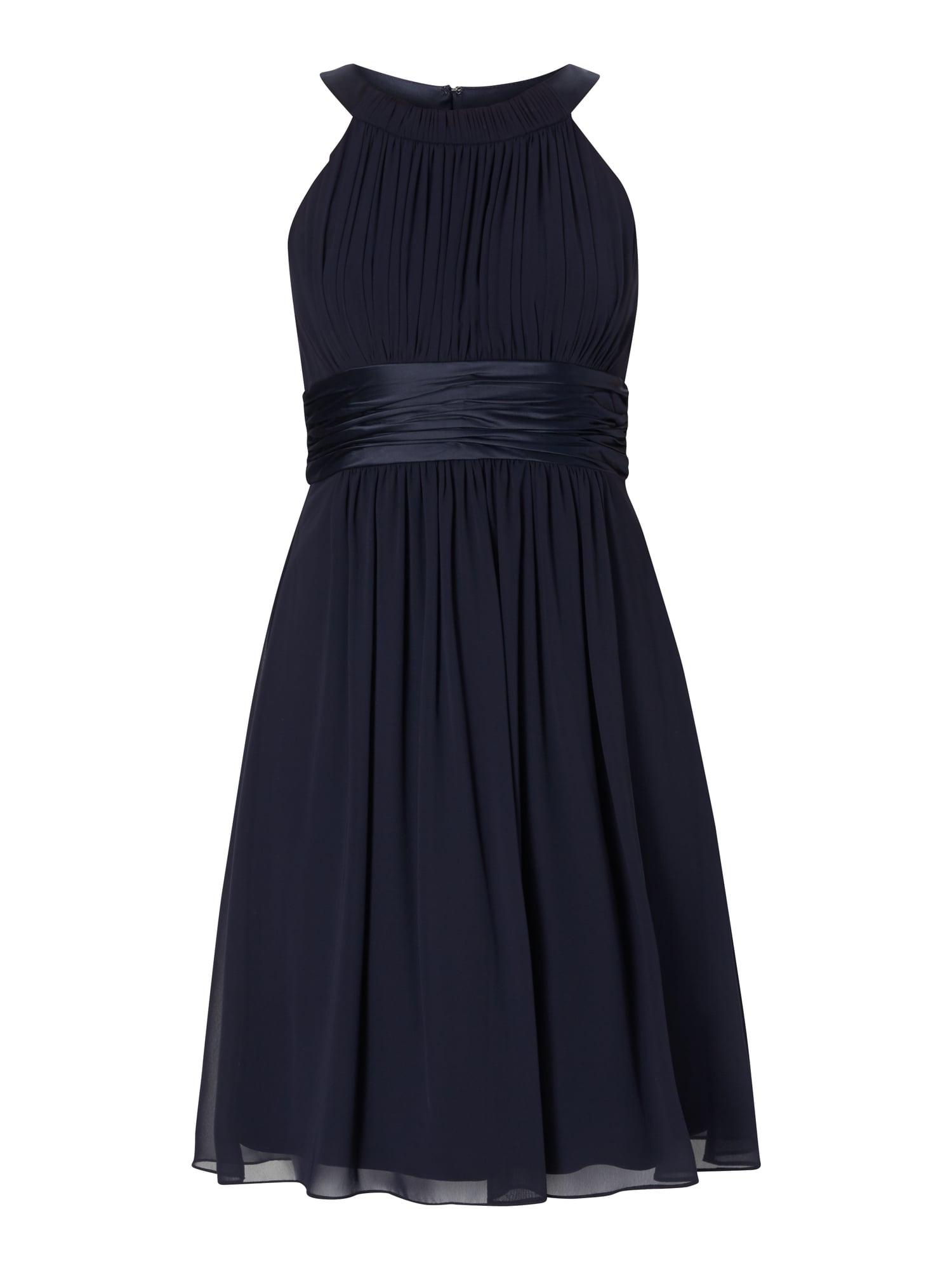 20 Coolste Jakes Abendkleid Blau GalerieFormal Kreativ Jakes Abendkleid Blau Spezialgebiet