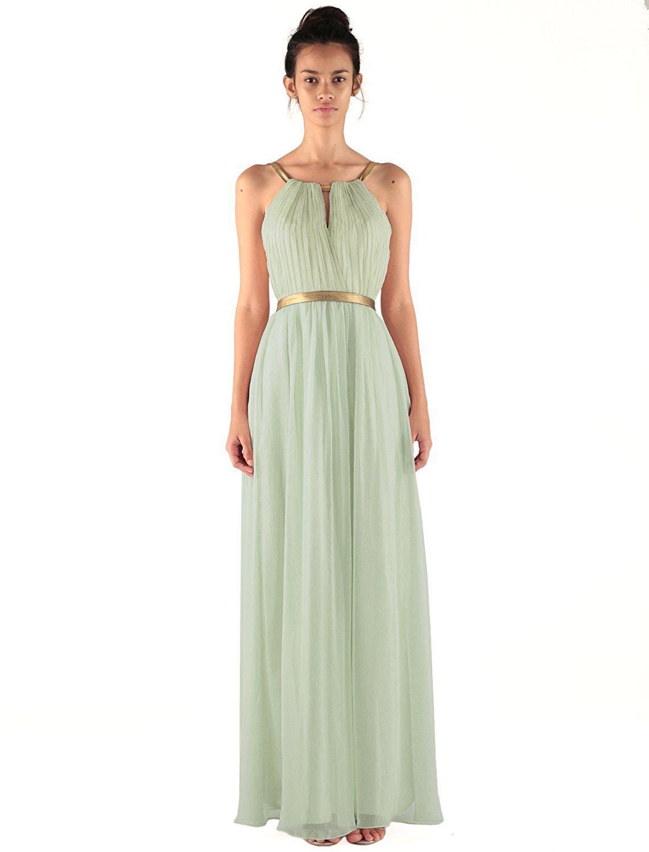 13 Cool Kleid Lang Mint Boutique15 Luxus Kleid Lang Mint Vertrieb
