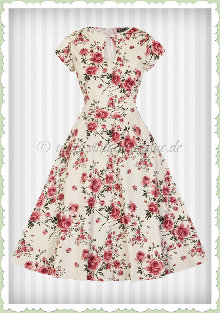 Coolste Kleid Weiß Blumen Design15 Großartig Kleid Weiß Blumen Design