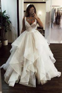 Abend Genial Langes Abendkleid Weiß StylishFormal Schön Langes Abendkleid Weiß Boutique