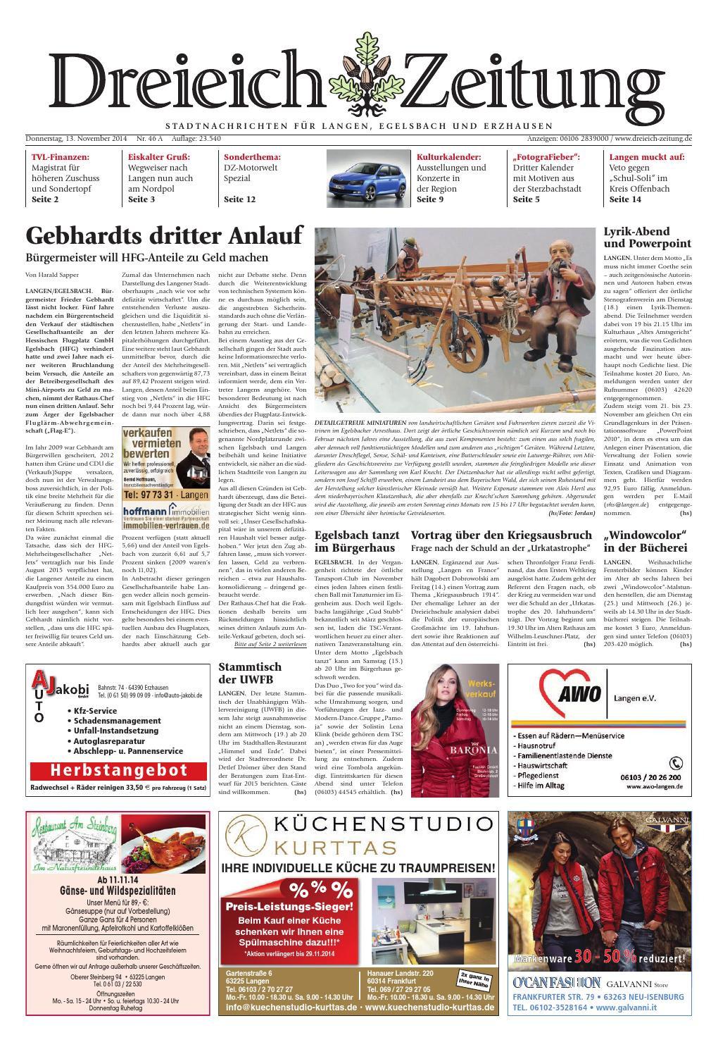 20 Luxus M&L Abendkleider Dreieich GalerieAbend Kreativ M&L Abendkleider Dreieich Design