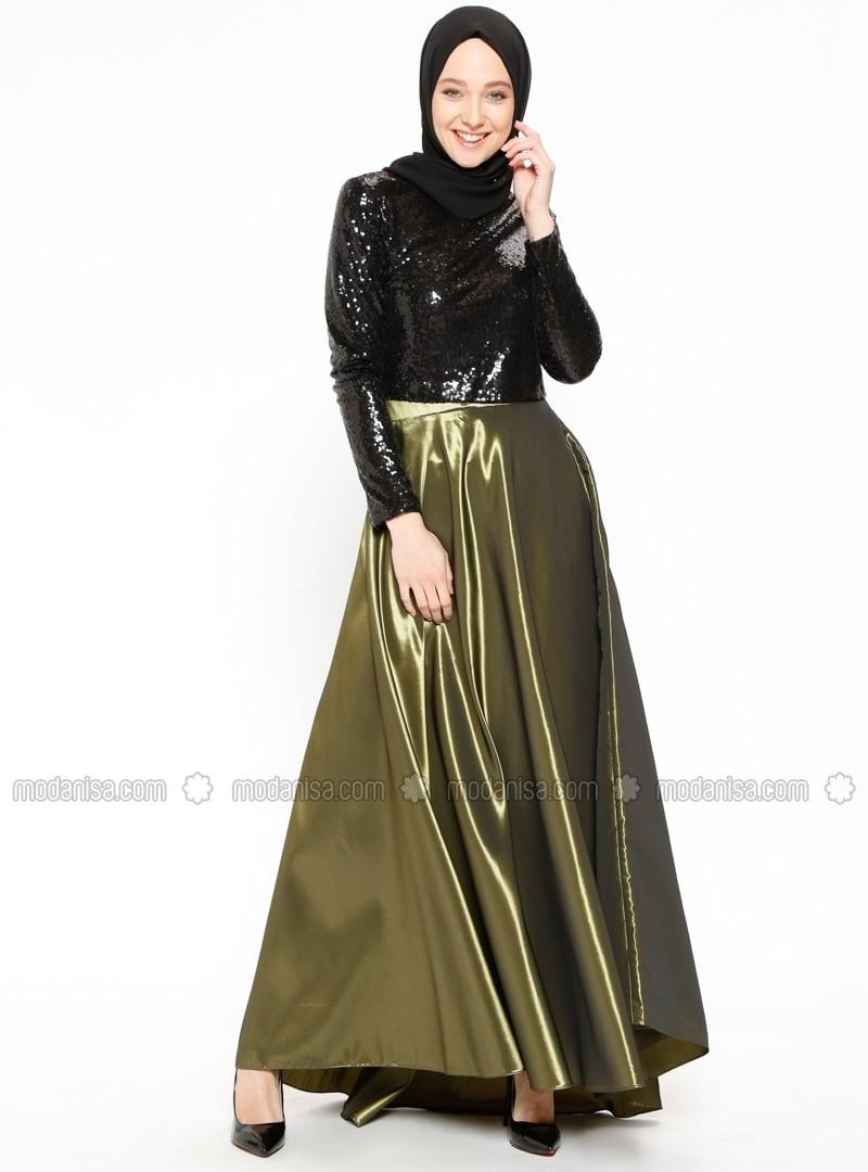 15 Perfekt Modanisa Abend Kleider Ärmel15 Top Modanisa Abend Kleider Boutique