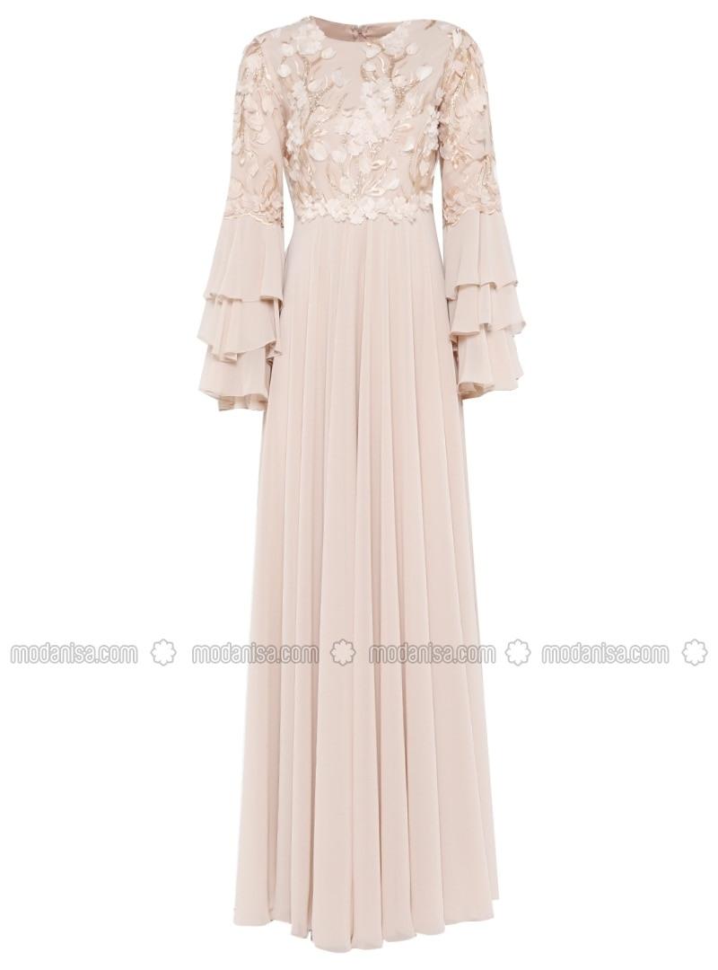 15 Luxus Modanisa Abendkleid Ärmel17 Fantastisch Modanisa Abendkleid Spezialgebiet