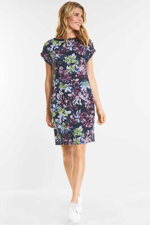 17 Genial Orsay Abend Kleid StylishAbend Top Orsay Abend Kleid Ärmel