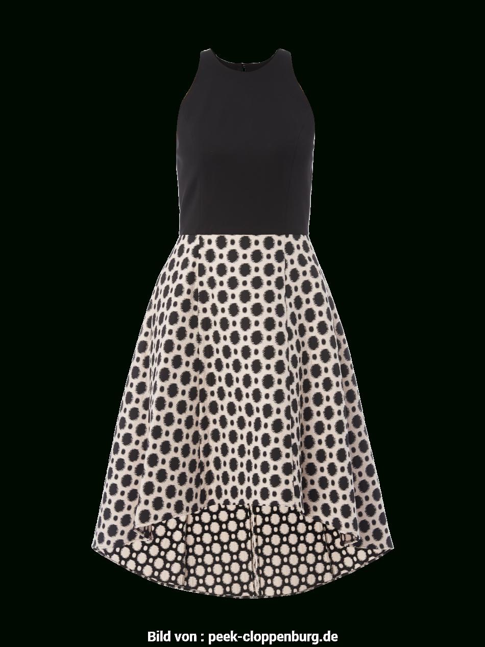 12 Schön P&C Abendkleider Lang Sale Vertrieb - Abendkleid