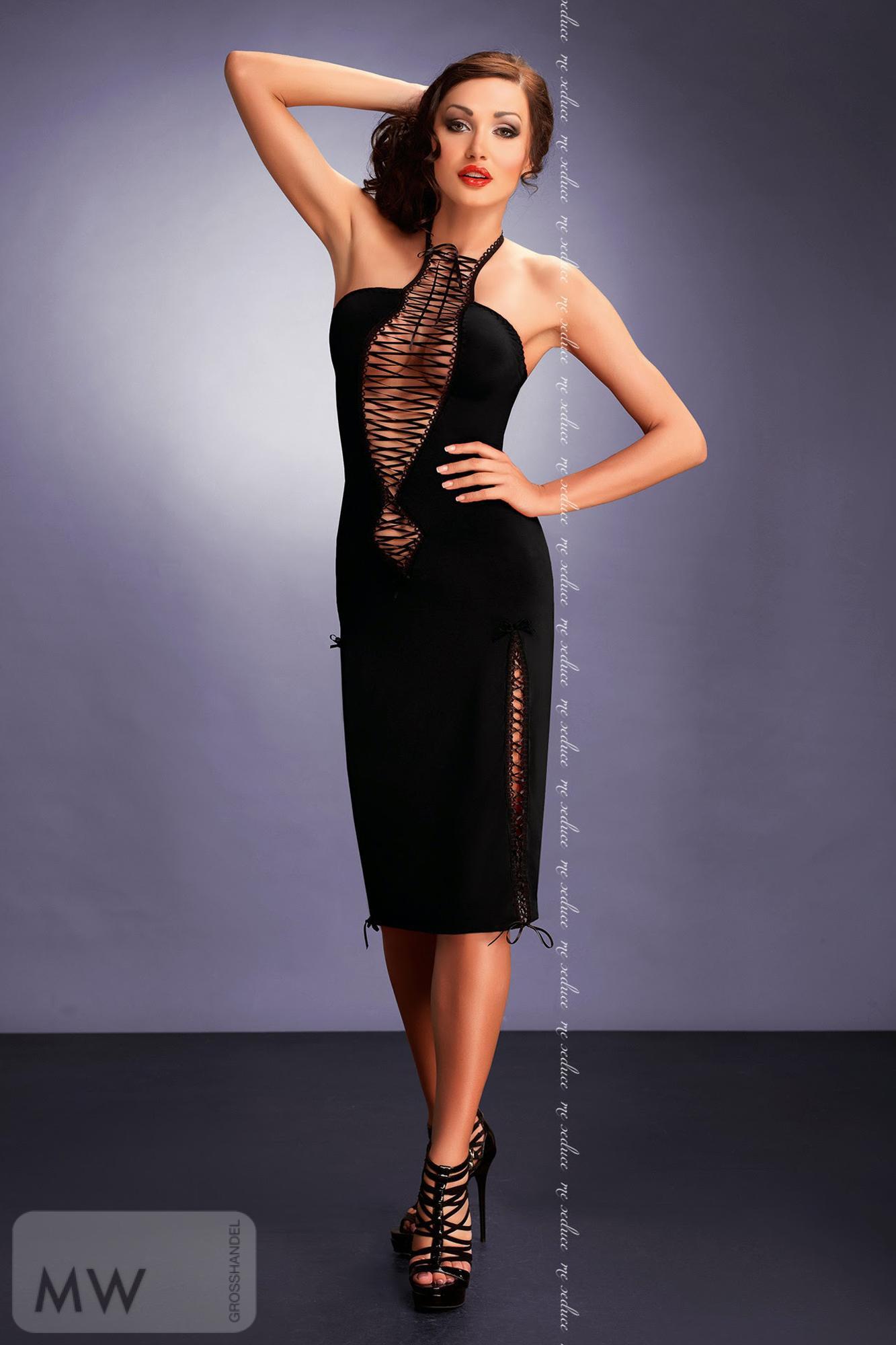 10 Luxus Schwarzes Kleid Xxl DesignFormal Spektakulär Schwarzes Kleid Xxl Vertrieb