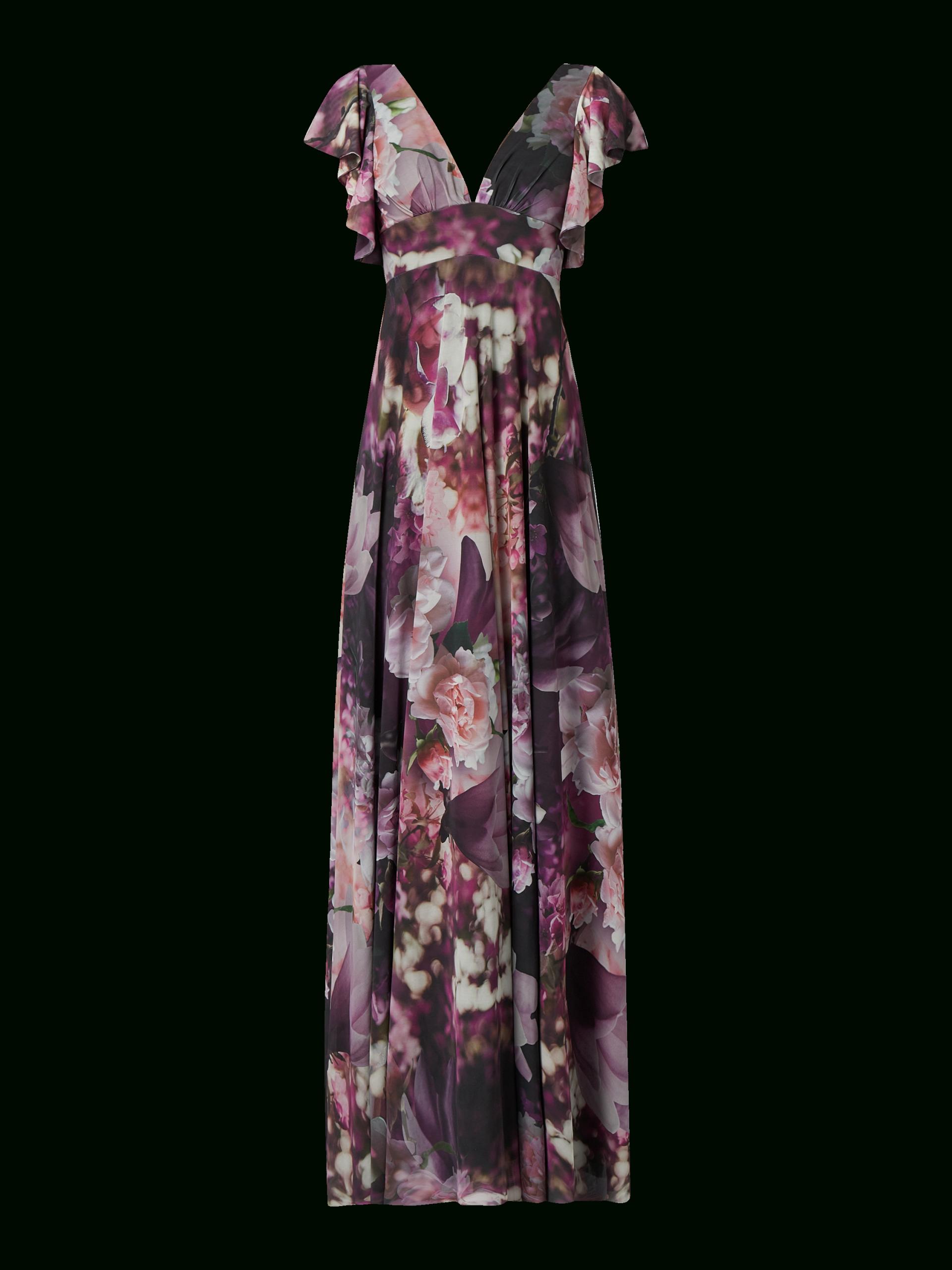 15 Leicht Troyden Collection Abendkleid Design13 Spektakulär Troyden Collection Abendkleid Galerie