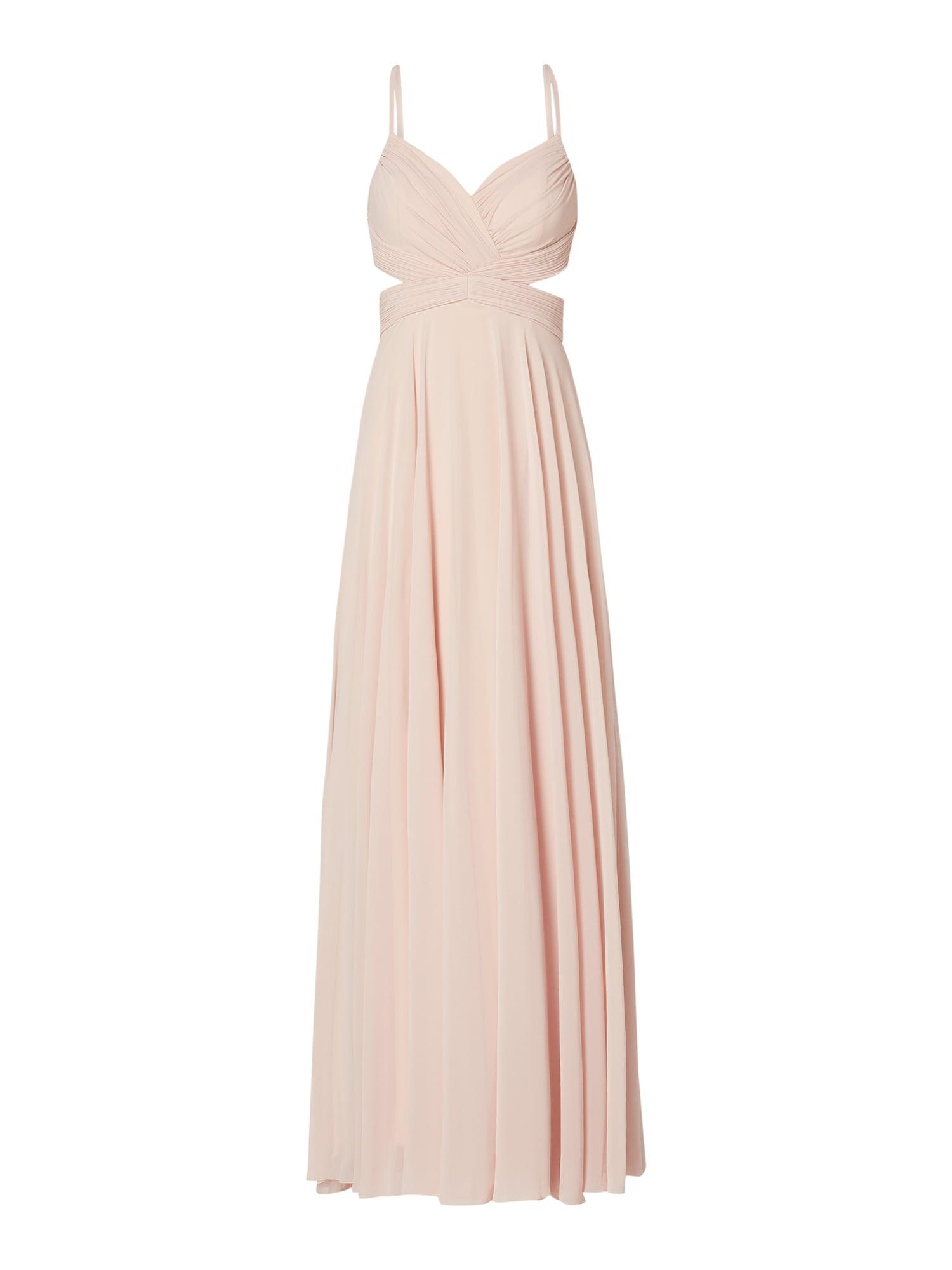 Formal Cool Troyden Collection Abendkleid für 201910 Leicht Troyden Collection Abendkleid Spezialgebiet