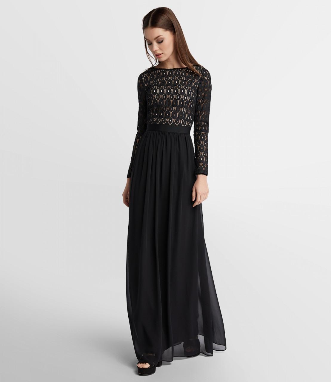 10 Schön Www.Abend Kleid Galerie Spektakulär Www.Abend Kleid Ärmel
