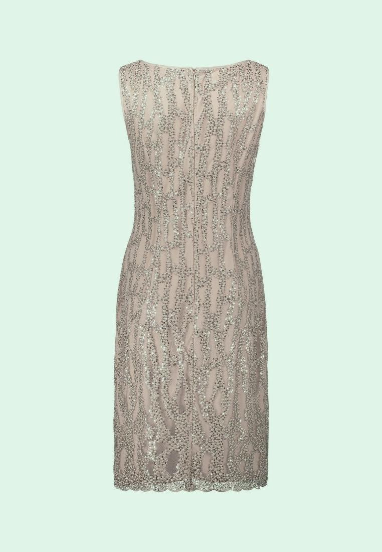 20 Genial Zalando Abendkleider Ärmel Kreativ Zalando Abendkleider Galerie