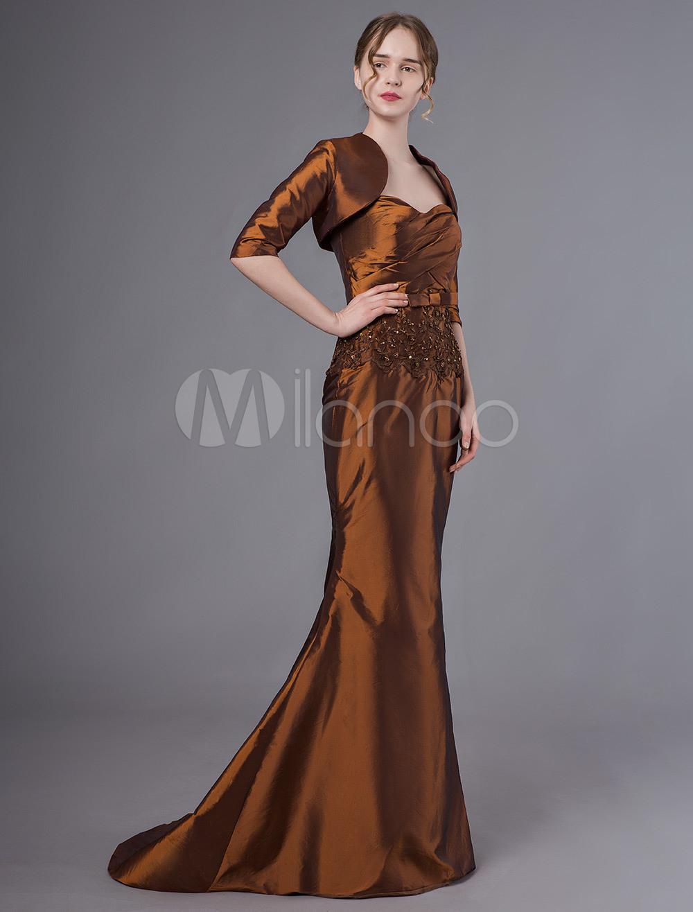 13 Luxus Zweiteilige Abendkleider Spezialgebiet Großartig Zweiteilige Abendkleider Ärmel