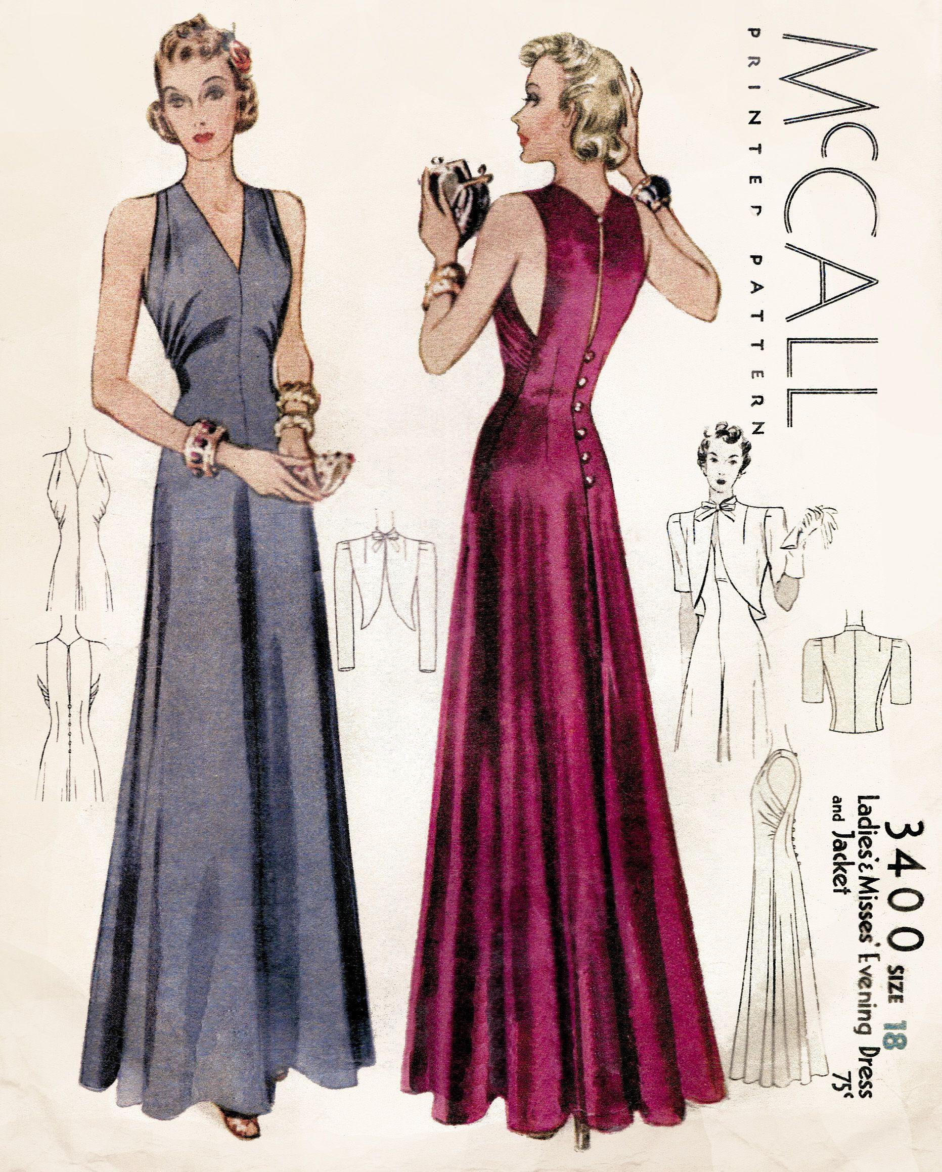 Designer Schön Abend Kleid Englisch Galerie Erstaunlich Abend Kleid Englisch Spezialgebiet