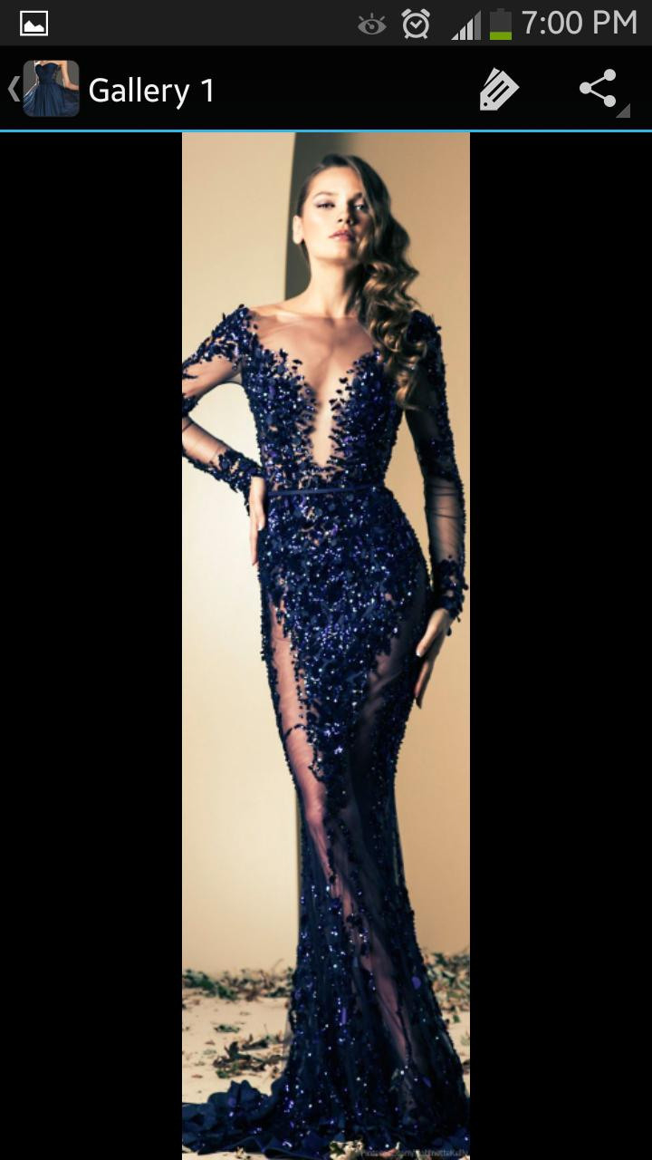 10 Coolste Abendkleider Designer BoutiqueFormal Elegant Abendkleider Designer für 2019