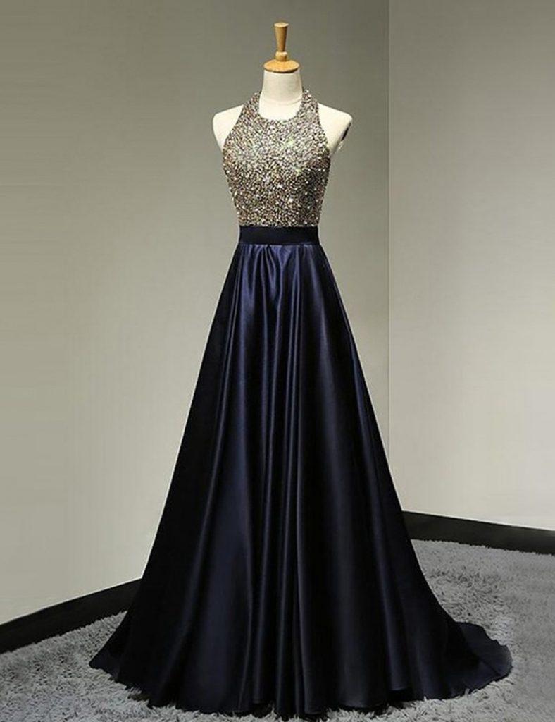 15 Top Abendkleider Ruckenfrei Boutique Abendkleid