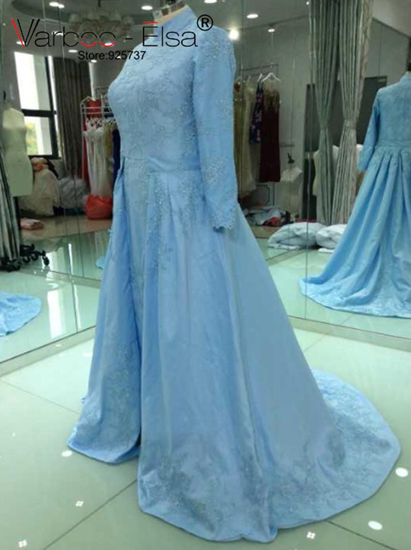 13 Wunderbar Kleid Hellblau Lang Boutique13 Cool Kleid Hellblau Lang Stylish