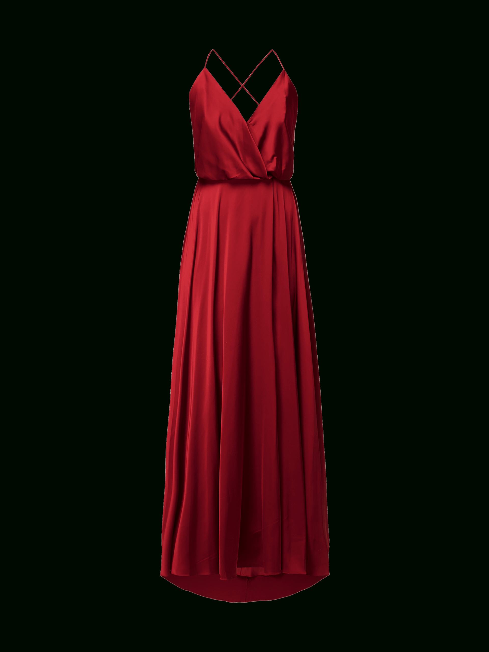 20 Spektakulär Unique Abendkleid Aus Satin Vertrieb20 Wunderbar Unique Abendkleid Aus Satin Ärmel