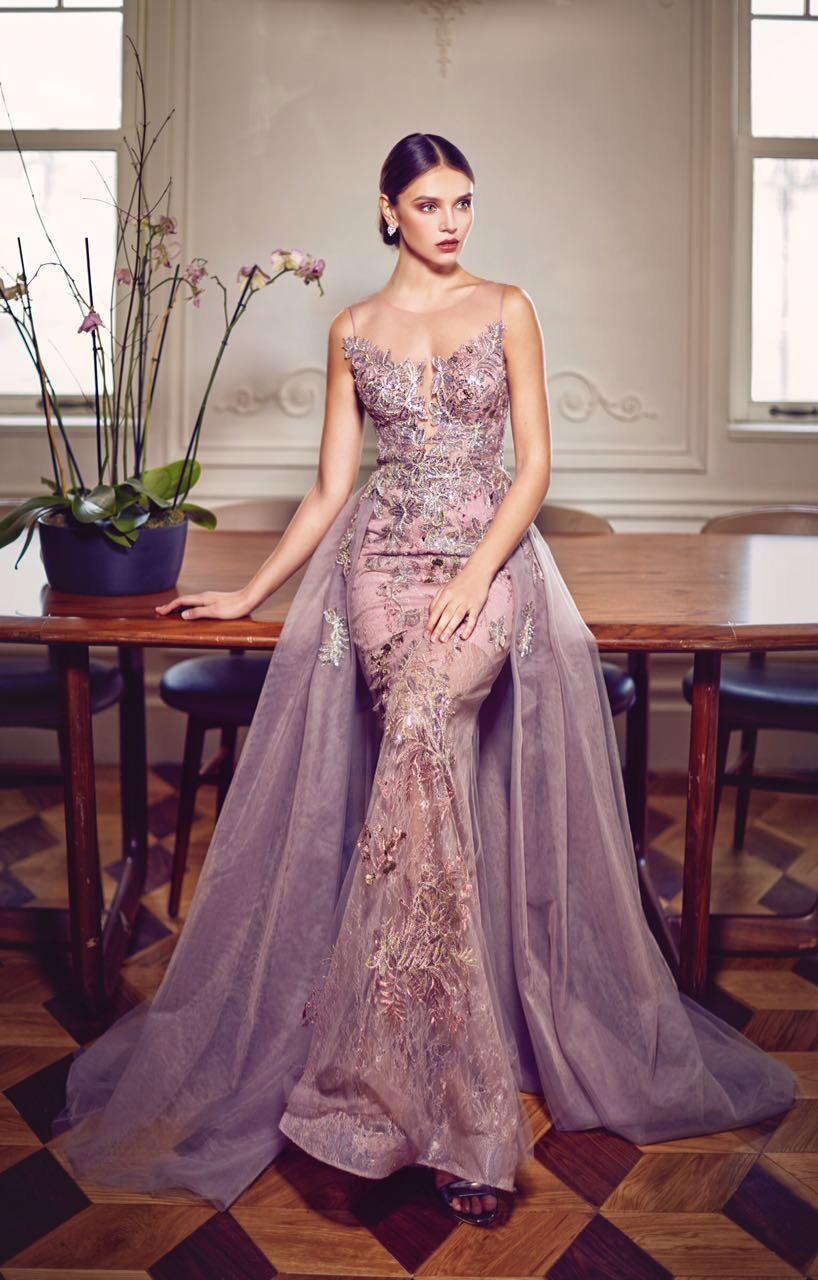 Abend Wunderbar Abend Kleider In Wien Ärmel13 Luxurius Abend Kleider In Wien Design