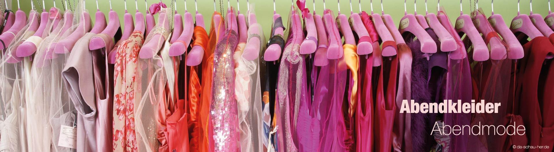 15 Wunderbar Abendkleid Augsburg Vertrieb - Abendkleid