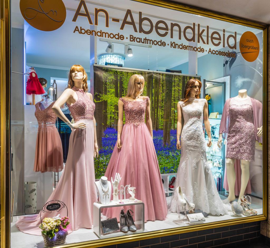 Abend Großartig Abendkleider Aachen Ärmel15 Schön Abendkleider Aachen Vertrieb