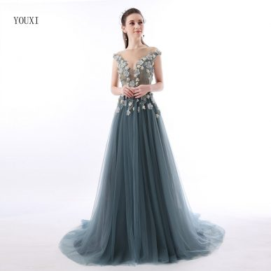 abend-genial-abendkleider-dresses-stylish
