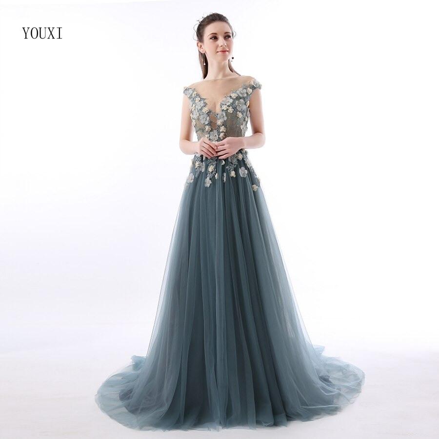 Formal Elegant Abendkleider Dresses Bester PreisAbend Kreativ Abendkleider Dresses Spezialgebiet