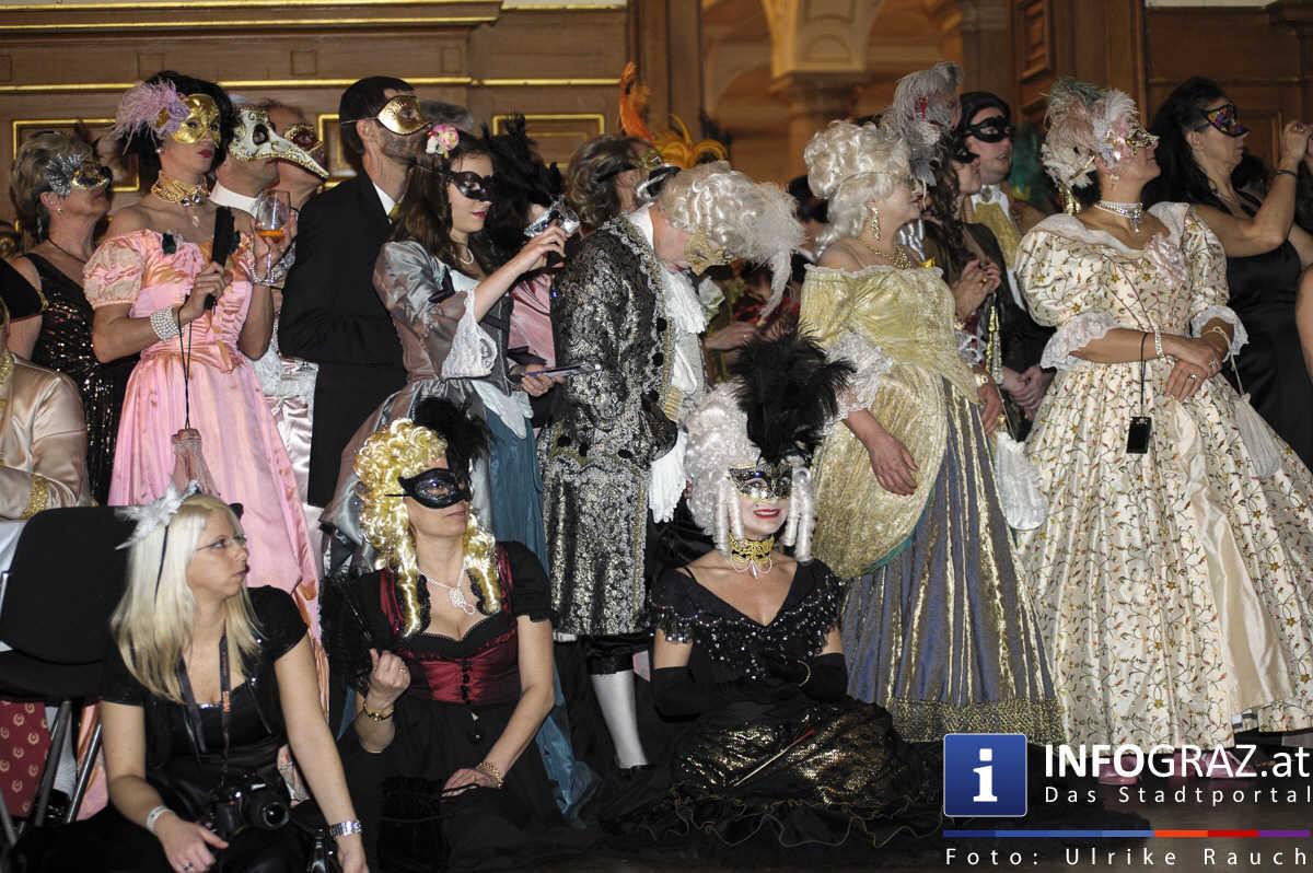 20 Fantastisch Abendkleider Graz Stylish13 Schön Abendkleider Graz Bester Preis