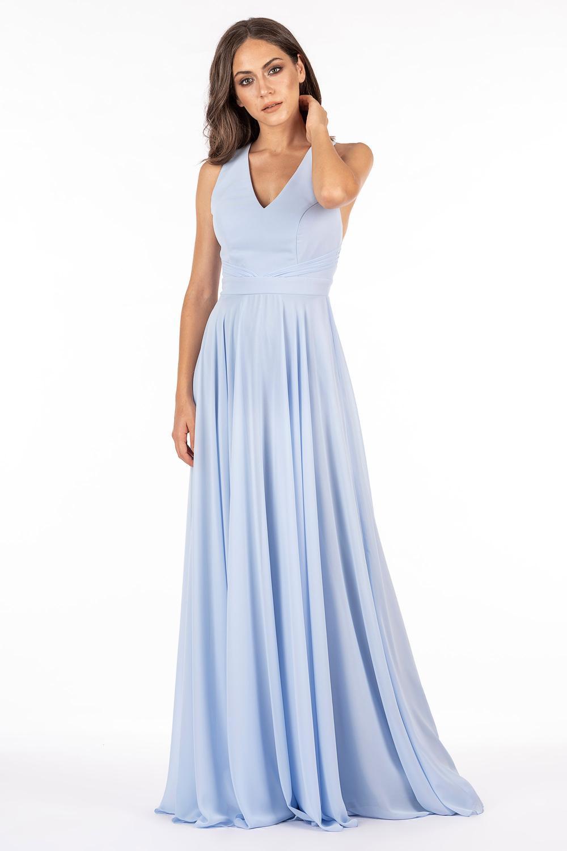 15 Einzigartig Abendkleider Rückenfrei Design10 Wunderbar Abendkleider Rückenfrei Stylish