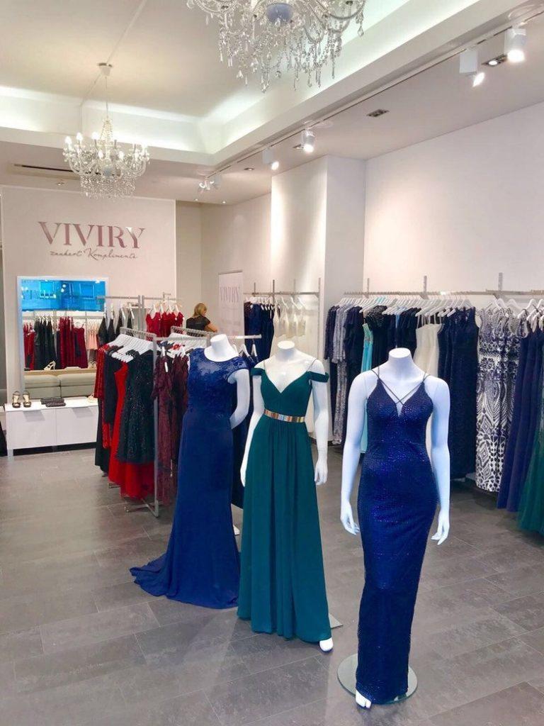 15 Wunderbar Abendkleider Türkische Geschäfte Wien ...