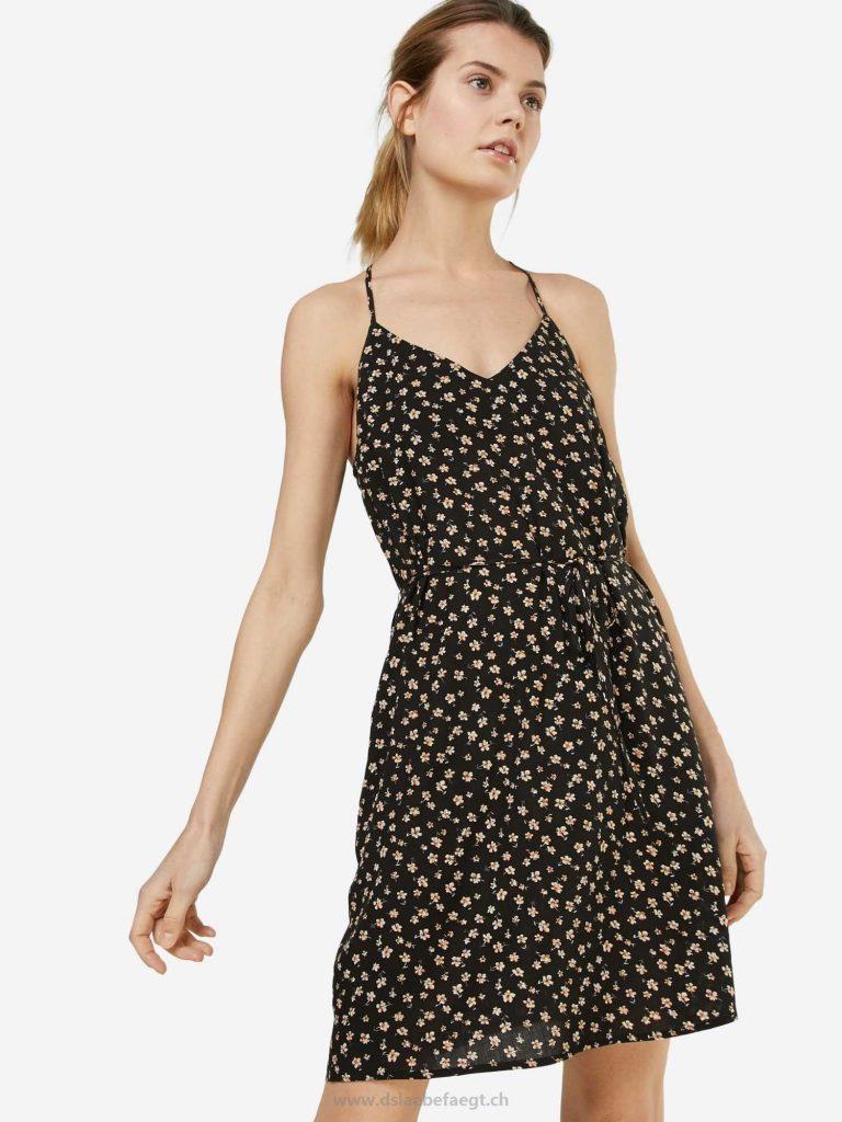 5 Wunderbar Damen Kleider Gr 5 Galerie - Abendkleid