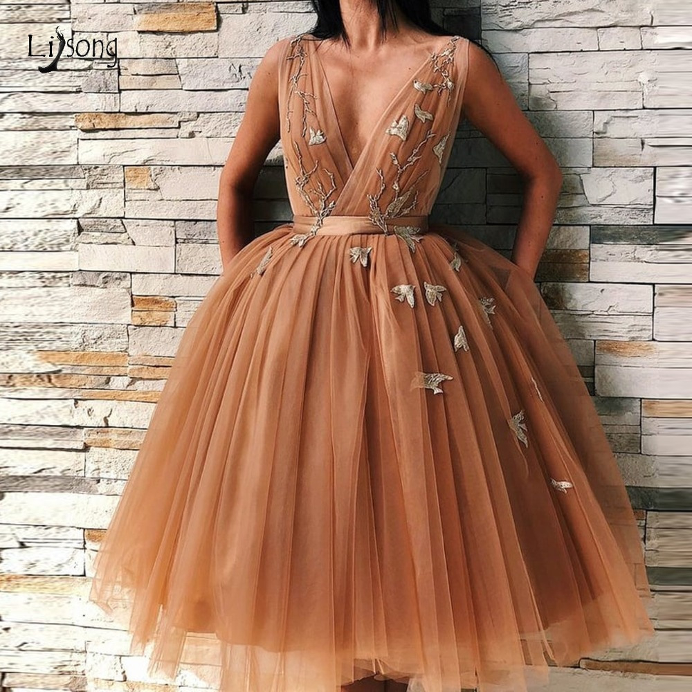 10 Schön E Dress Abendkleider Spezialgebiet20 Schön E Dress Abendkleider Boutique