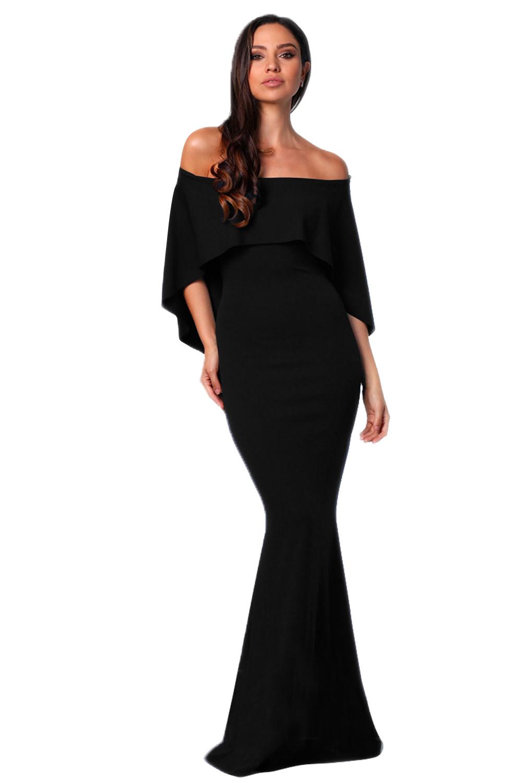 Abend Einzigartig Poncho Für Abendkleid Design10 Elegant Poncho Für Abendkleid Stylish