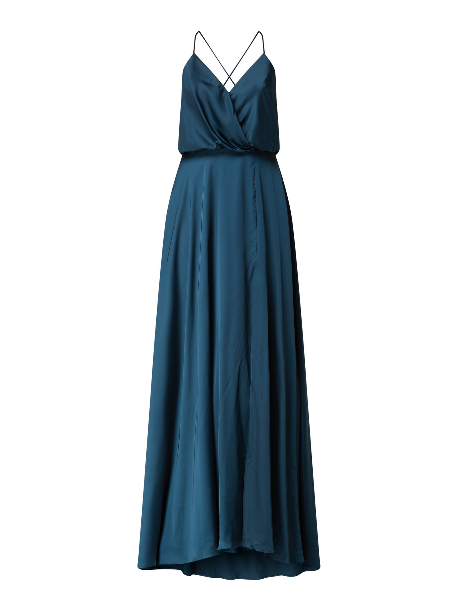 Abend Genial Unique Abendkleid Blau Galerie10 Schön Unique Abendkleid Blau Bester Preis