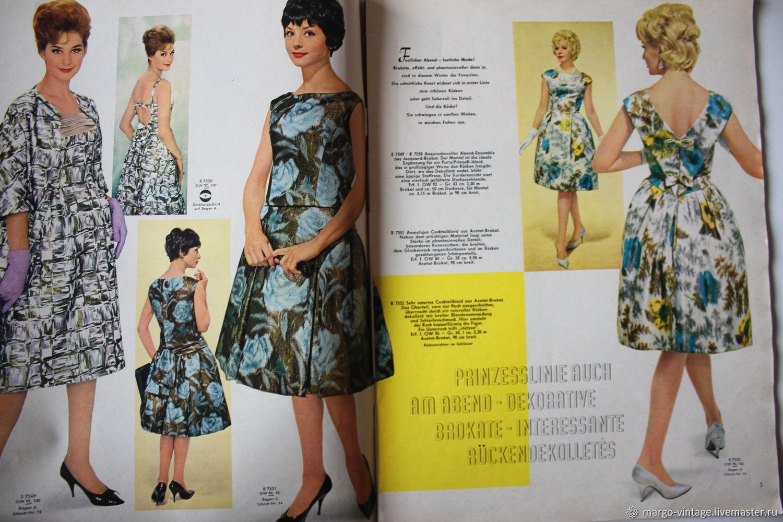 17 Schön Abend Dress Pattern für 2019Designer Genial Abend Dress Pattern Galerie