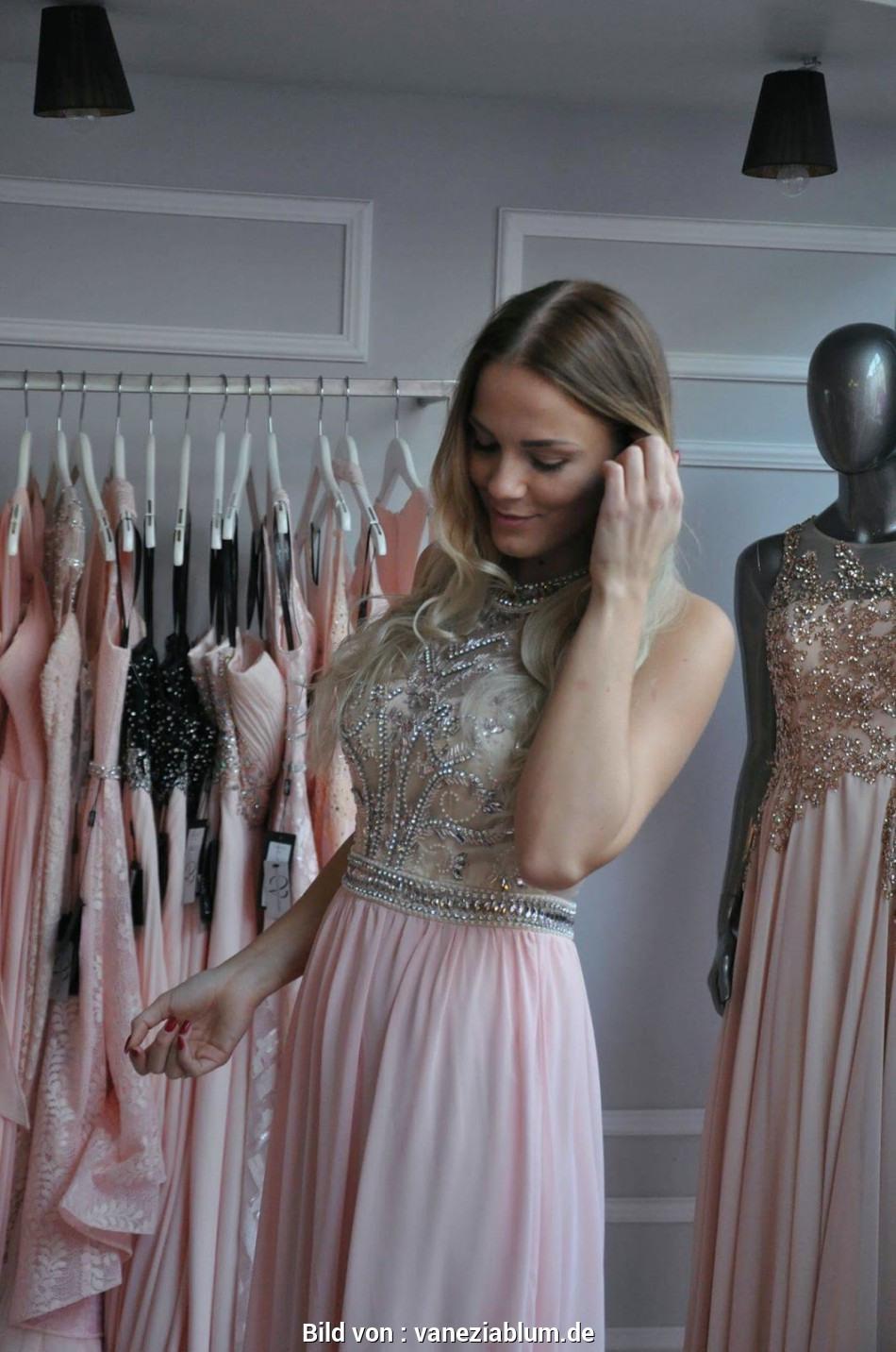 11 Ausgezeichnet Abendkleid Aachen Design - Abendkleid