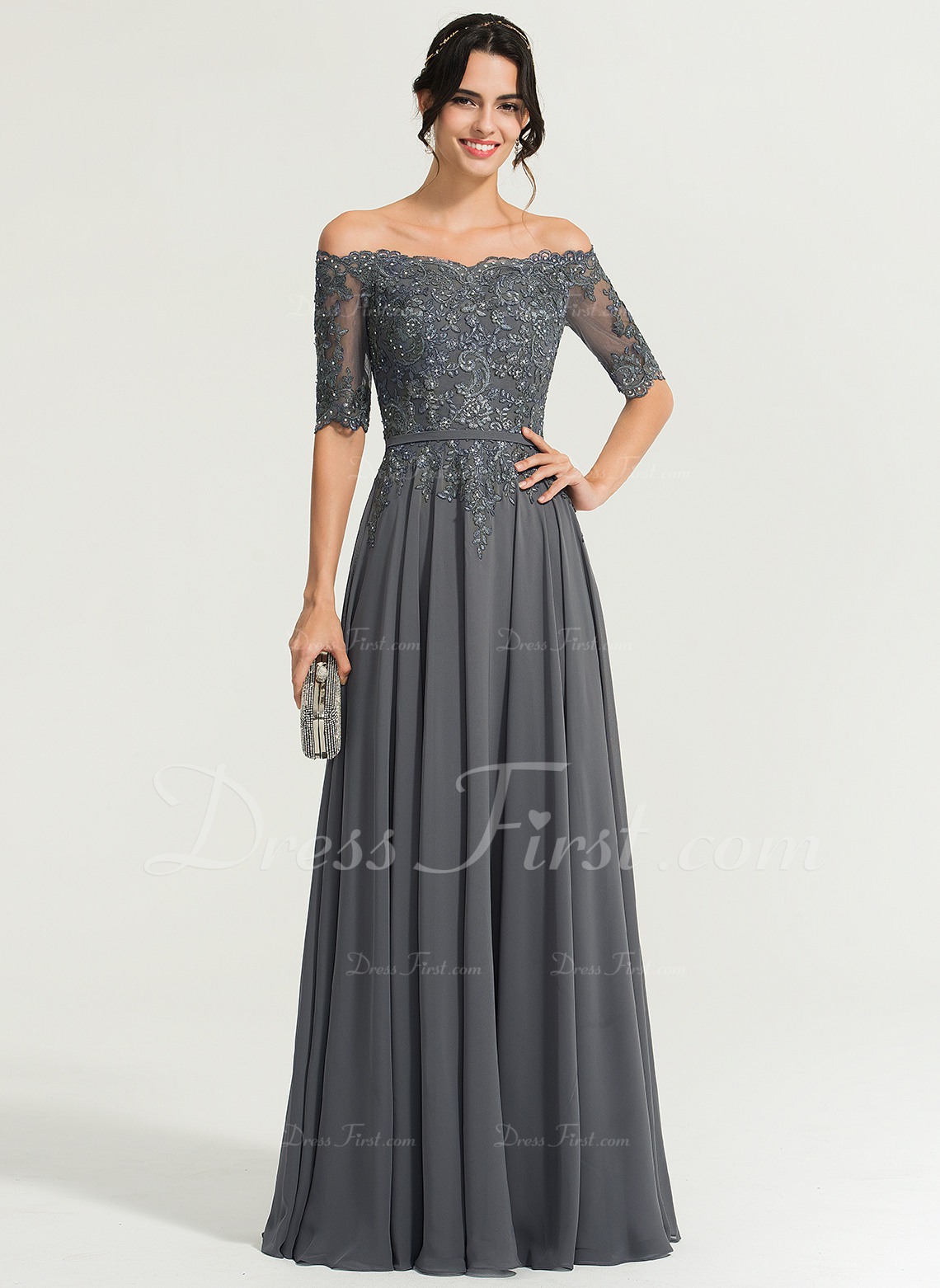 15 Genial Abendkleid Bodenlang Bester Preis10 Leicht Abendkleid Bodenlang Galerie