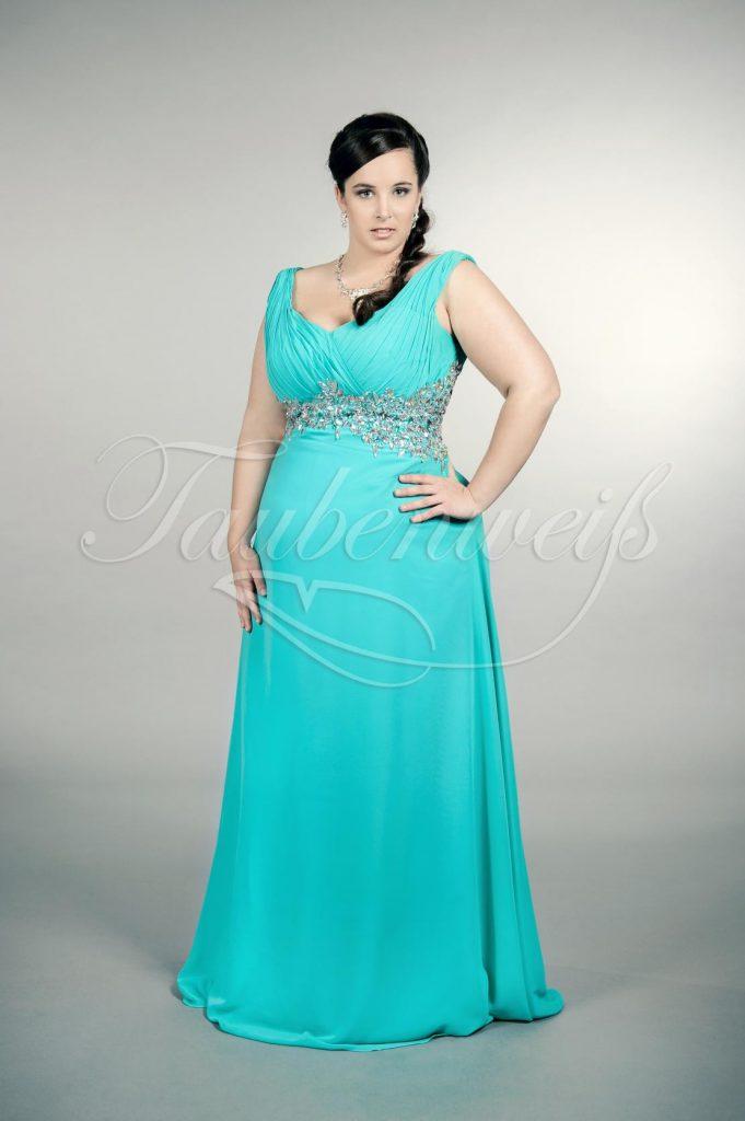 17 Ausgezeichnet Abendkleid Xxl Lang Design - Abendkleid