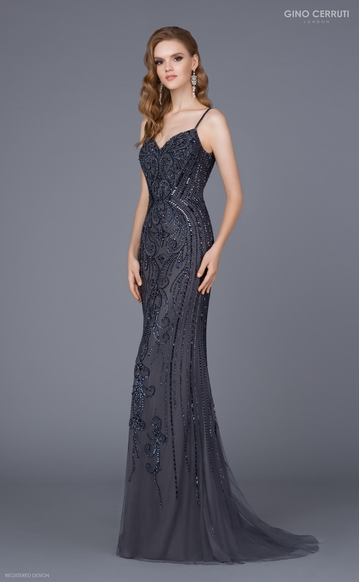 Abend Luxus Abendkleid Zürich Kaufen SpezialgebietDesigner Fantastisch Abendkleid Zürich Kaufen Boutique